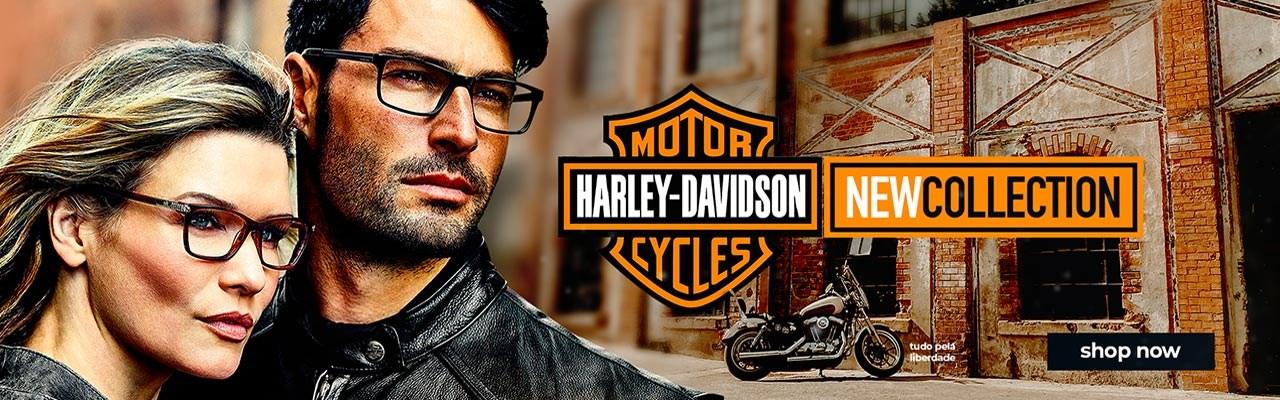 Óculos Harley Davidson