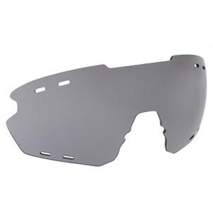 Lente HB Shield Compact Road Silver