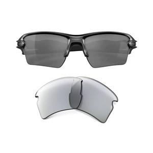 Lente Oakley Flak 2.0 XL Photochromic