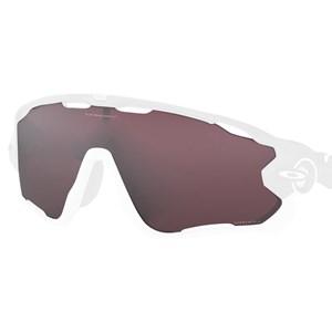 Lente Oakley Jawbreaker Prizm Road Black