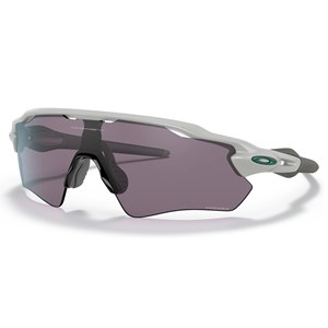 Óculos Ciclismo Oakley Radar Ev Path Matte Cool Prizm Grey