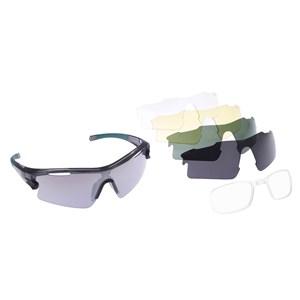 Óculos de Ciclismo Speedo New Strong Pro 3 H01