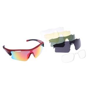 Óculos de Ciclismo Speedo New Strong Pro 3 T01