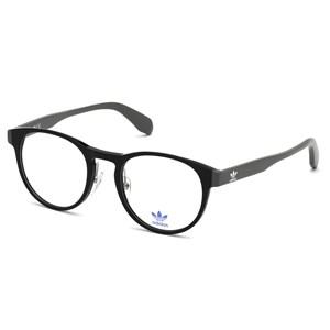 Óculos de Grau Adidas OR5001-H 001-51