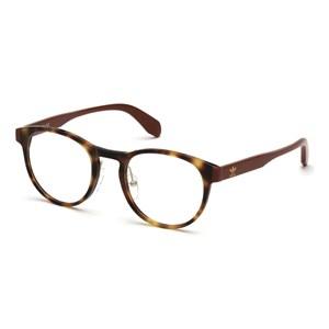 Óculos de Grau Adidas OR5001-H 054-51
