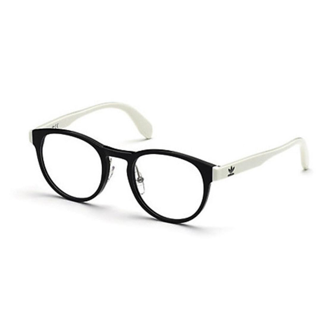 Óculos de Grau Adidas OR5001-H A01-51