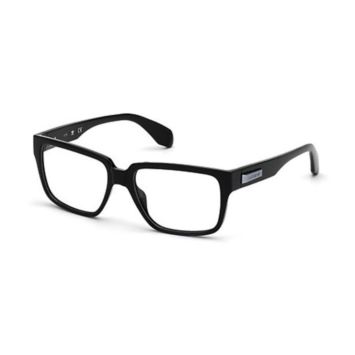 Óculos de Grau Adidas OR5005 001-55