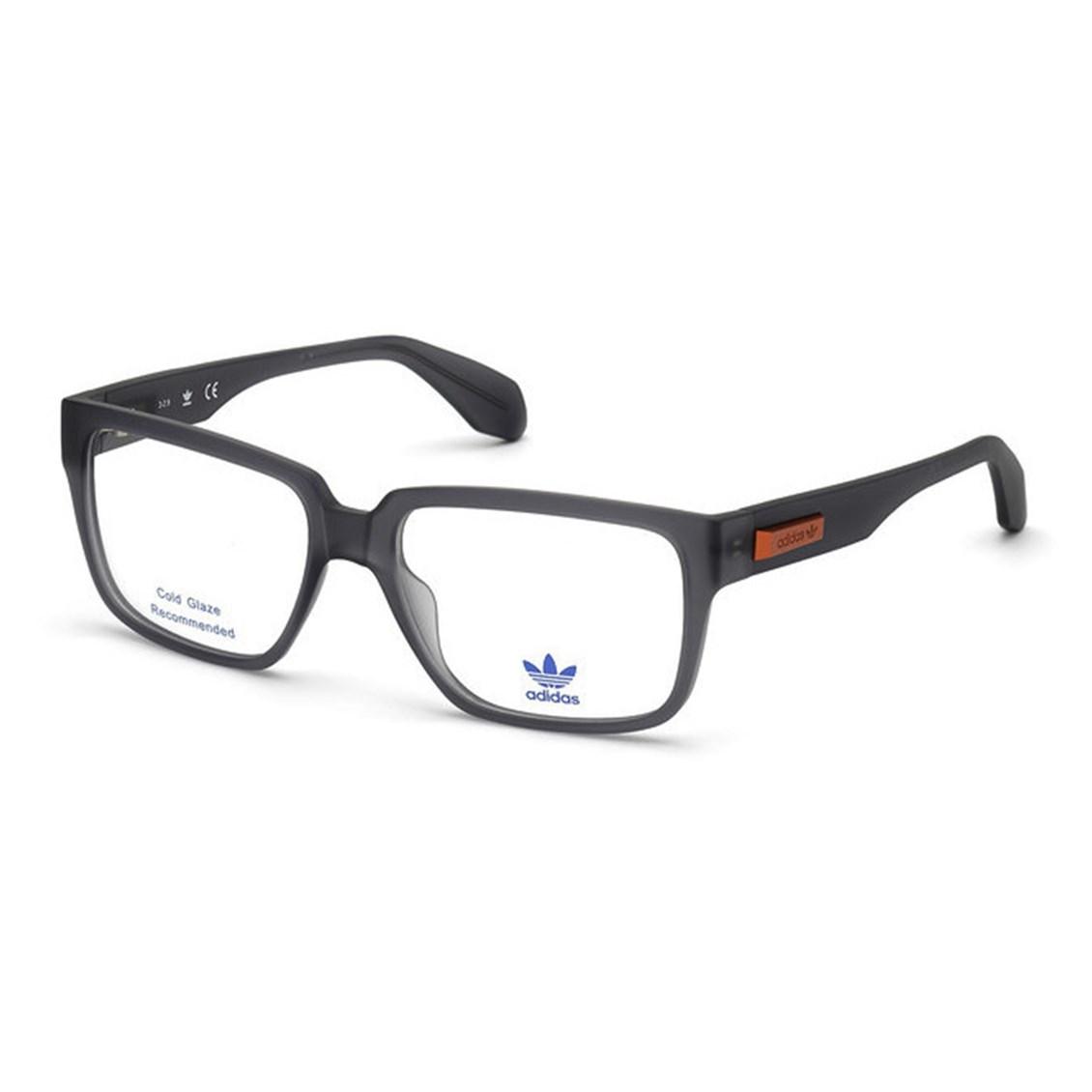 Óculos de Grau Adidas OR5005 020-55