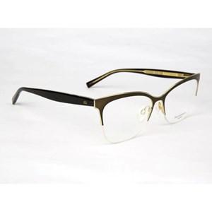 Óculos de Grau Ana Hickmann AH 1349 01A-50