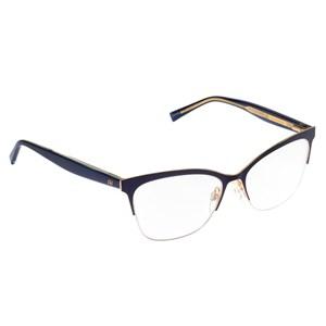Óculos de Grau Ana Hickmann AH 1349 06A-53