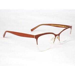 Óculos de Grau Ana Hickmann AH 1349 07A-53