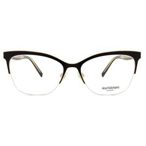 Óculos de Grau Ana Hickmann AH 1349 09A-53