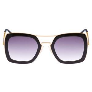 Óculos de Grau Ana Hickmann AH 3199 A02B-51