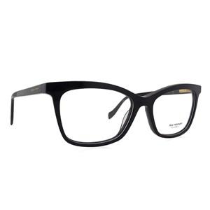 Óculos de Grau Ana Hickmann AH 6335 A01-54