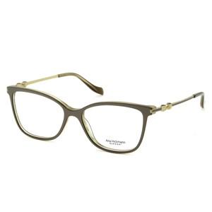 Óculos de Grau Ana Hickmann AH 6343 H02-54