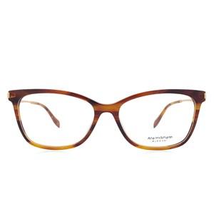 Óculos de Grau Ana Hickmann AH 6357 E01-53