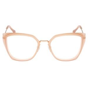 Óculos de Grau Ana Hickmann AH 6378 T02-53