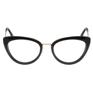 Óculos de Grau Ana Hickmann  AH 6379 A01-52