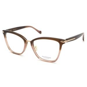 Óculos de Grau Ana Hickmann AH6363 C01-54