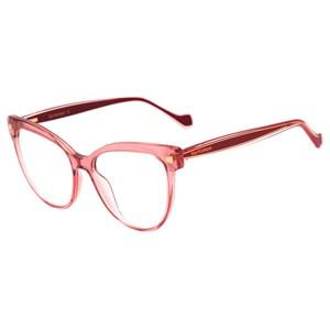 Óculos de Grau Ana Hickmann  AH6367I T01-53