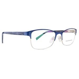 Óculos de Grau Anna Karenina BF 7066 C5-51