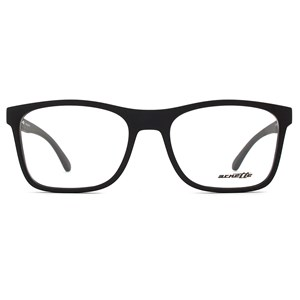 Óculos de Grau Arnette Akaw AN7125L 01-53