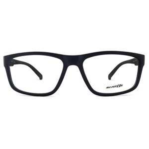 Óculos de Grau Arnette AN7163L 01-55