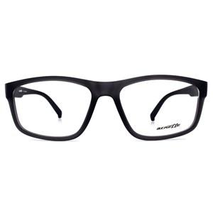 Óculos de Grau Arnette AN7163L 2606-55