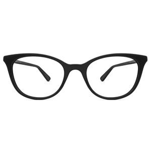Óculos de Grau Bond Street Carnaby 9043 001-51