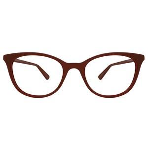 Óculos de Grau Bond Street Carnaby 9043 002-51