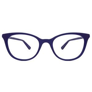 Óculos de Grau Bond Street Carnaby 9043 003-51