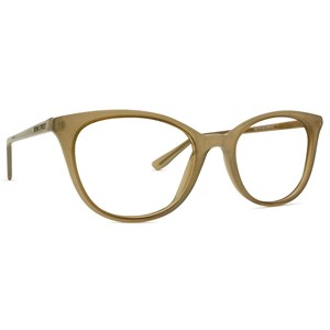 Óculos de Grau Bond Street Carnaby 9043 004-51