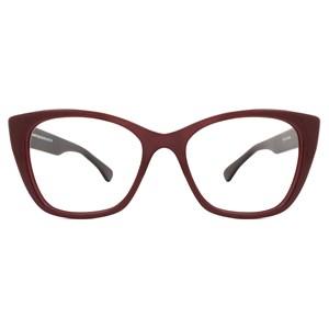 Óculos de Grau Bond Street Hampstead 9040 001-54