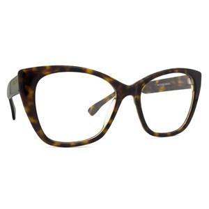 Óculos de Grau Bond Street Hampstead 9040 002-54
