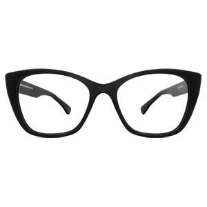 Óculos de Grau Bond Street Hampstead 9040 004-54
