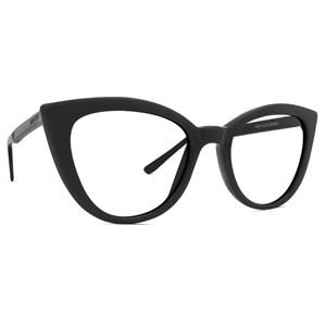 Óculos de Grau Bond Street Hyde Park 9039 006-50