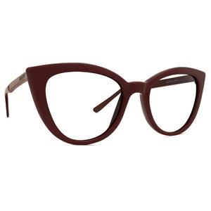 Óculos de Grau Bond Street Hyde Park 9039 007-50