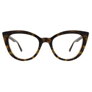 Óculos de Grau Bond Street Hyde Park 9039 008-50