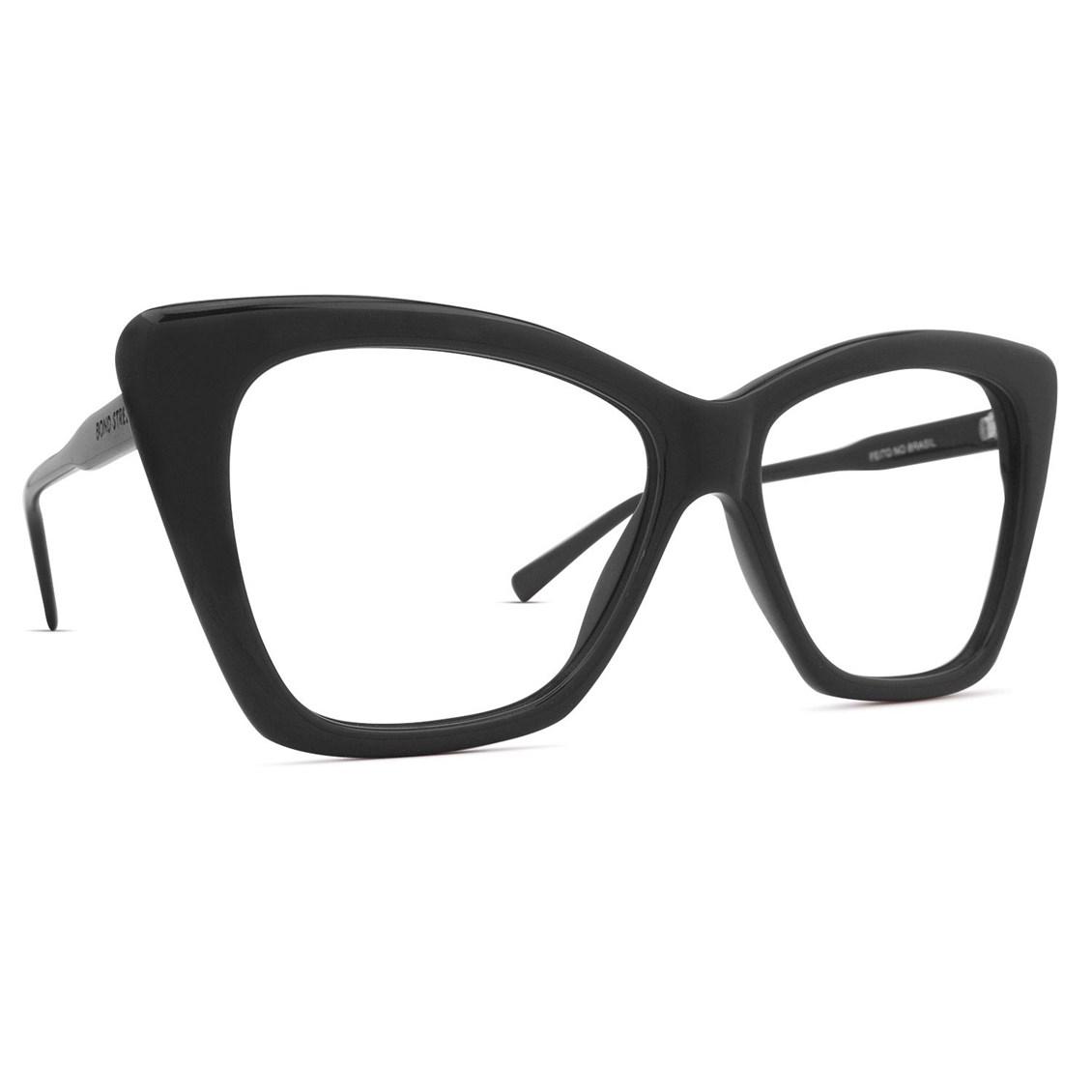 Óculos de Grau Bond Street Thames 9038 001-51