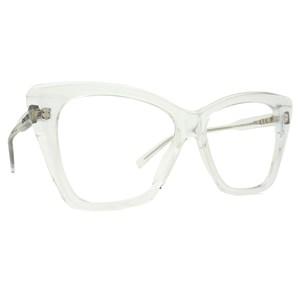 Óculos de Grau Bond Street Thames 9038 005-51