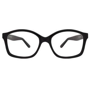 Óculos de Grau Bond Street Trafalgar 9045 001-54