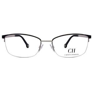Óculos de Grau Carolina Herrera VHE077 0583-54