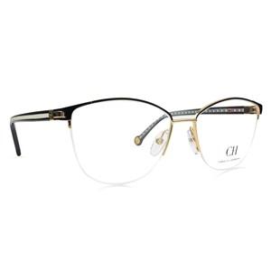 Óculos de Grau Carolina Herrera VHE112 0304-54