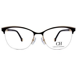 Óculos de Grau Carolina Herrera VHE123 0301-53