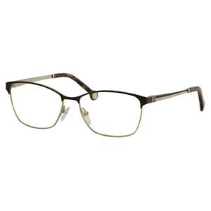 Óculos de Grau Carolina Herrera VHE125 0287-54