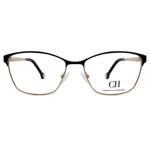 Óculos de Grau Carolina Herrera VHE125 0301-54