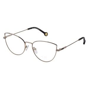 Óculos de Grau Carolina Herrera VHE133 08FE-54