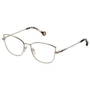 Óculos de Grau Carolina Herrera VHE133 300Y-54