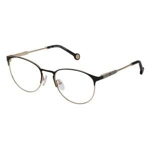 Óculos de Grau Carolina Herrera VHE136 0301-52
