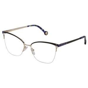 Óculos de Grau Carolina Herrera VHE155 0301-54